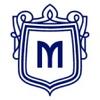 MONETNIK.ru | Монетник.ру магазин монет банкнот