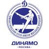 "Гимнастический клуб ""Динамо-Москва"""