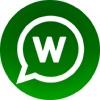 Ссылка на ватсап для инстаграм WATSP.ME