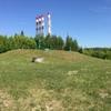 Mup Vidnovskoe-Pto-Gkh