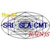 """The SRI """"SFA CMT"""" named after V.N. Veniaminov"""