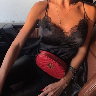 Дарья Трофимова