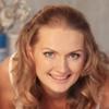 Алена Попова - личный консультант для мам