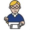 Ремонт и обмен телефонов Пермь – сервисы Pedant
