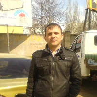 СашаПетров