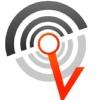Голосовые сервера TeaSpeak | TS4GAME