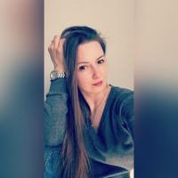 НатальяКоровичева