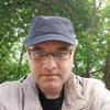 Roman Stolyarov