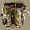 Слабый мотор