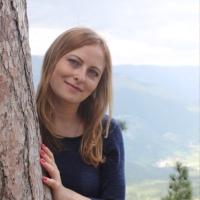 НатальяЧеремушкина