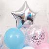 Воздушные шары с доставкой в Москве | Шар Хаус
