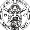 northwestcraft