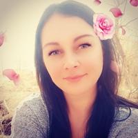 МаргаритаАнгеловская
