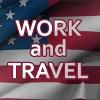 Work and Travel USA⚡️ Владивосток⚡️Работа в США