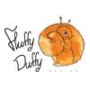Fluffy Duffy Design