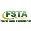 FSTA Rent Car