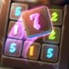 7Bricks -  логическая головоломка