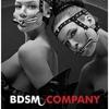 BDSM.Company - мебель для секса, оборудование