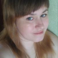анна нечипоренко