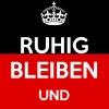 Немецкий язык для начинающих и знатоков