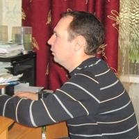 АндрейСтерлядев