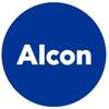 Видеть больше вместе с Alcon