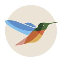4fresh: онлайн экомаркет