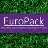 ЕВРОПАК - Оптовая продажа упаковки