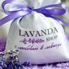 Лаванда шоп: с любовью к лаванде!