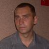 Dmitry Knyazev