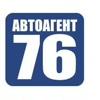 АВТОАГЕНТ76-СТРАХОВАНИЕ ЯРОСЛАВЛЬ.(ОСАГО,КАСКО)