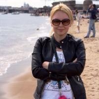 МаринаТемникова