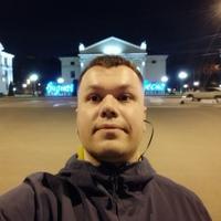 ПавелНурисламов