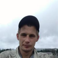АндрейАникин