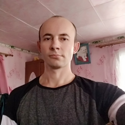 Павло Пераєв, Житомир