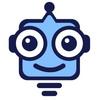 Clean Bot - Клининговая компания