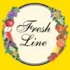 Fresh Line Абакан - органическая косметика!