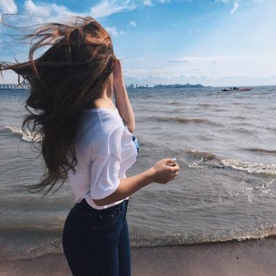 Anastasia Meels, Харьков