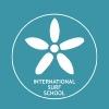 ISS Camp - Международный языковой детский лагерь