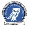 Приемная комиссия философского факультета МГУ