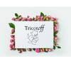 Ткани от Tricotoff. Печать на тканях. Казань