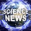 Новости науки и техники AB-NEWS