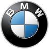 BMW Изящное искусство скорости
