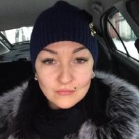 МилаСирченко
