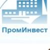 Жилкомсервисы СПб