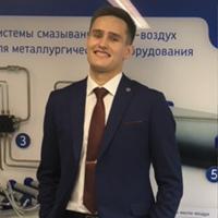 КонстантинВасильев