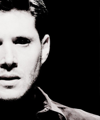 Dean Winchester, Lawrence