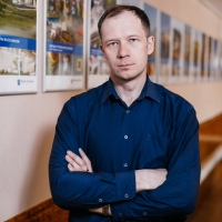 СергейМазин