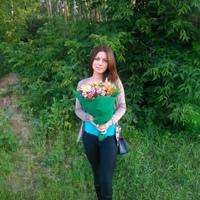 Анна коваль киев работа вебкам моделью топ сайты