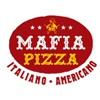Магазин кулинарных изделий MafiaPizza